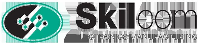 Skilcom Electronics Manufacturing